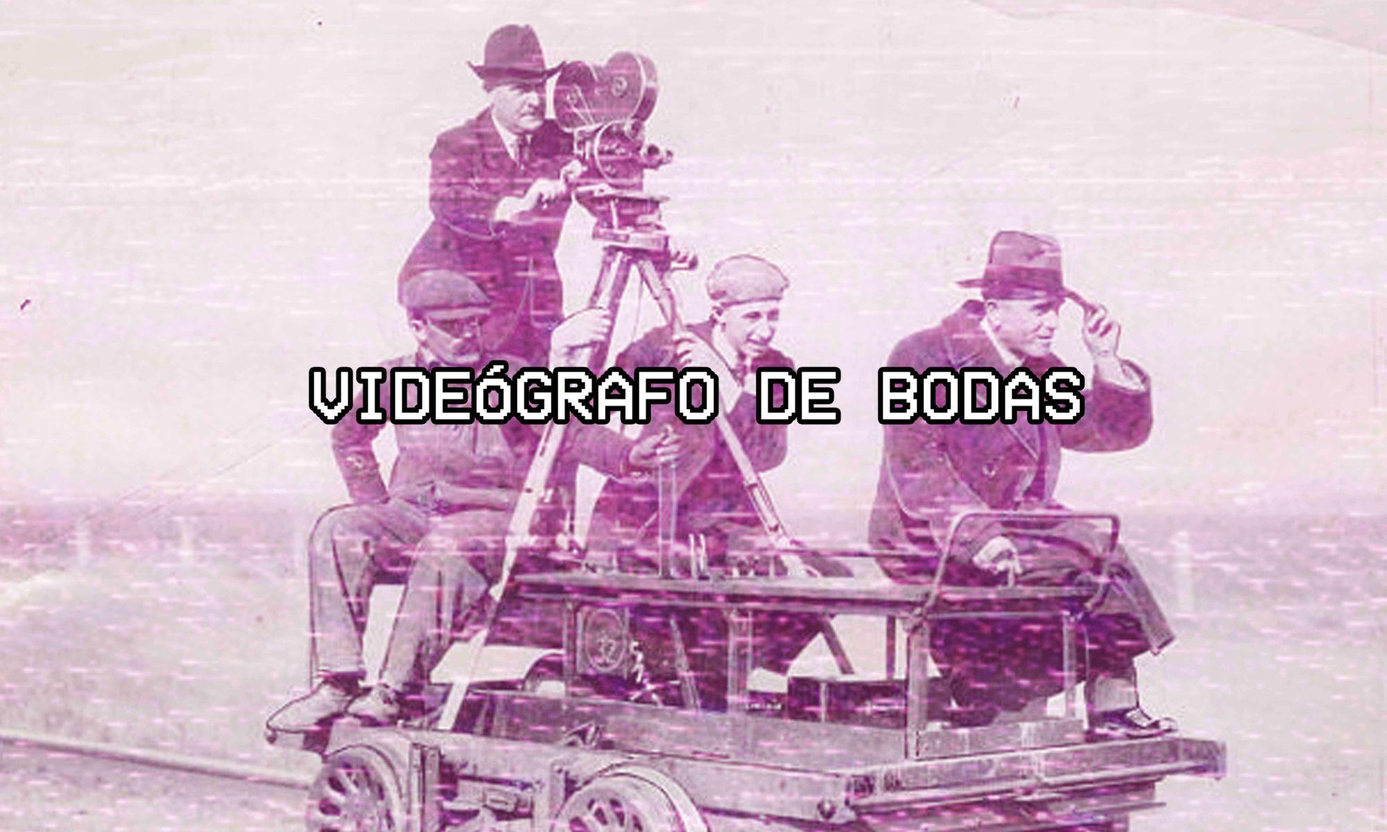 videografo-de-bodas