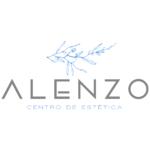 Alenzo-centro-estetica