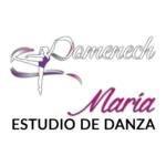 maria-domenech-estudio-danza