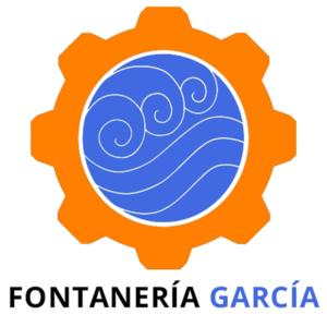 Fontaneria-garcia-elda-petrer