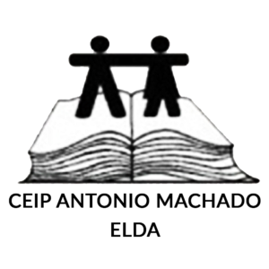 ceip-antonio-machado-elda