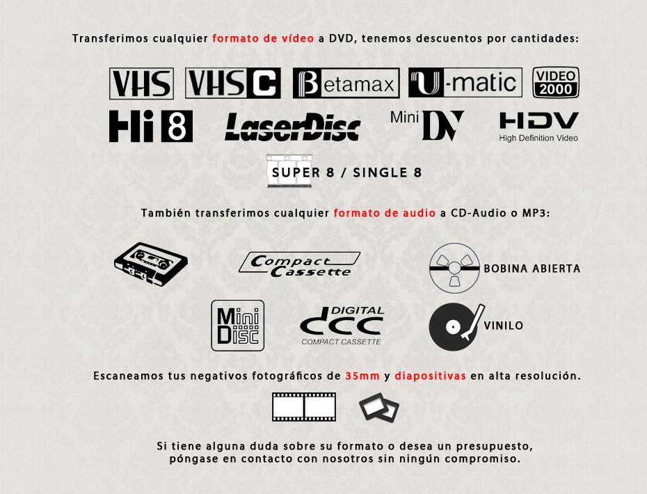 digitalizar-cintas-vhs-beta-musica-bobina-abierta-super8