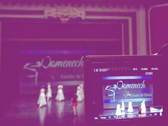 grabacion-evento-baile-teatro