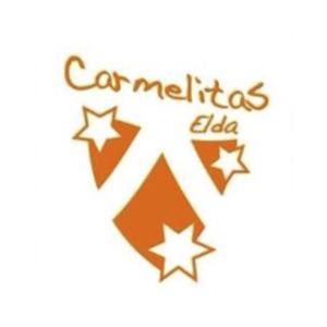 colegio-carmelitas-santa-maria-carmen-elda