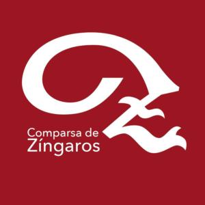 comparsa-zingaros-elda-moros-cristianos