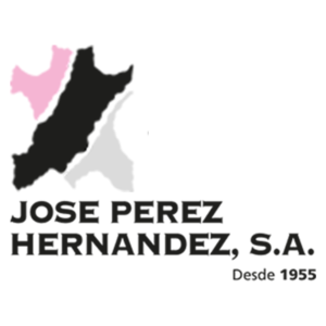 jose-perez-hernandez-curtidos-elda