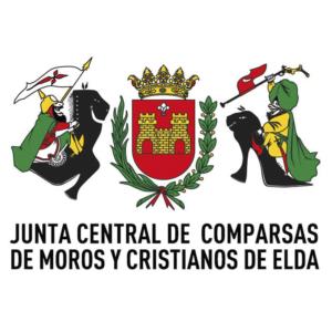 junta-central-moros-cristianos-elda