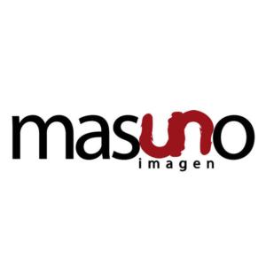 masuno-imagen-fotografia-jose-montero