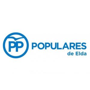 partido-popular-pp-elda